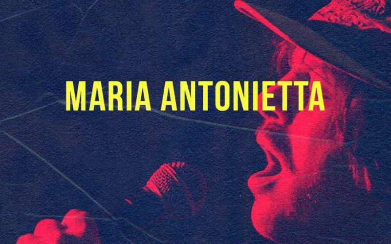 Opening Calcutta all'Arena di Verona